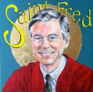 St. Fred
