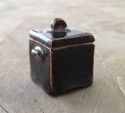 Small Ironstone