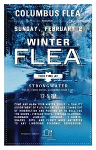 Winter_Flea