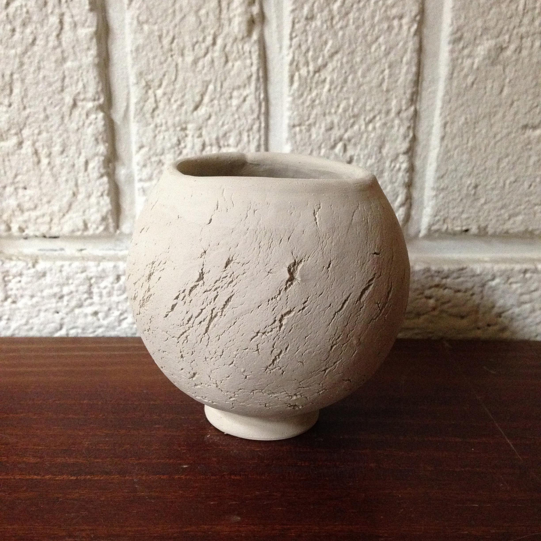 Tea-Bowl 3