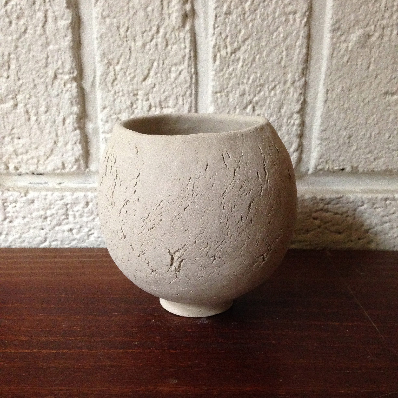 Tea-Bowl 4