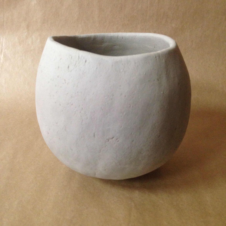 Tea-Bowl 9