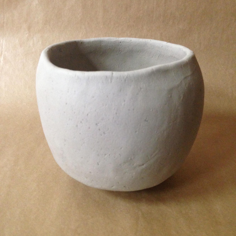 Tea-Bowl 10
